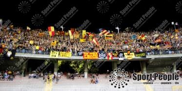 Lecce-Salernitana-Serie-B-2018-19-01