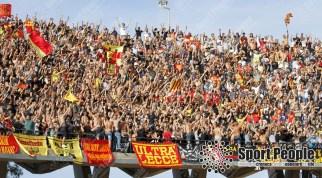 Lecce-Venezia (4)