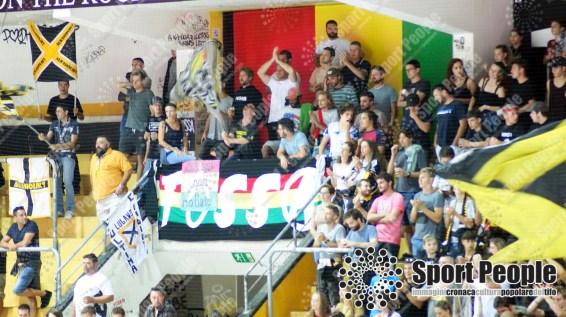 Lugano-Plzen-Champions-Hockey-League-2018-19-06
