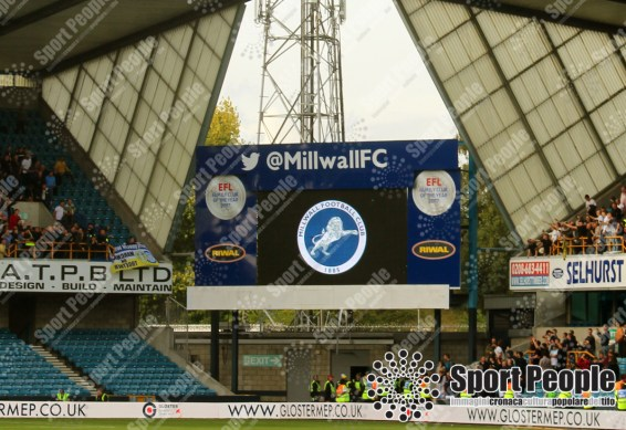 Millwall-Leeds-Championship-Inghilterra-2018-19-18