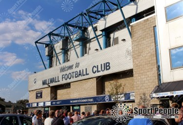 Milwall-Swansea (2)