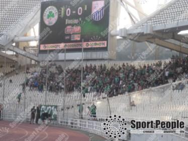 Panathinaikos-Lamia-Superleague-Grecia-2018-19-06