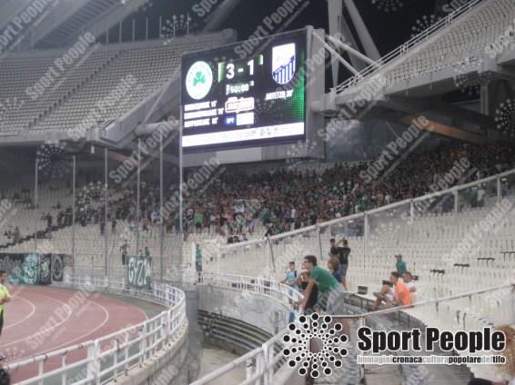Panathinaikos-Lamia-Superleague-Grecia-2018-19-45
