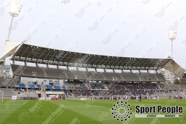 Paris-FC-Metz-Ligue2-2018-19-11