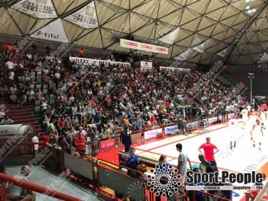 Pistoia-Udine-Serie-A-basket-2018-19-06