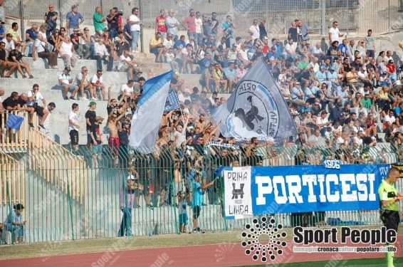 Portici-Castrovillari-Serie-D-2018-19-22