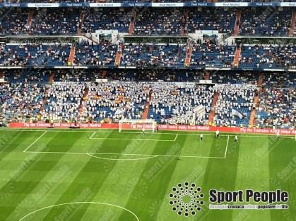 Real Madrid-Leganes (17)