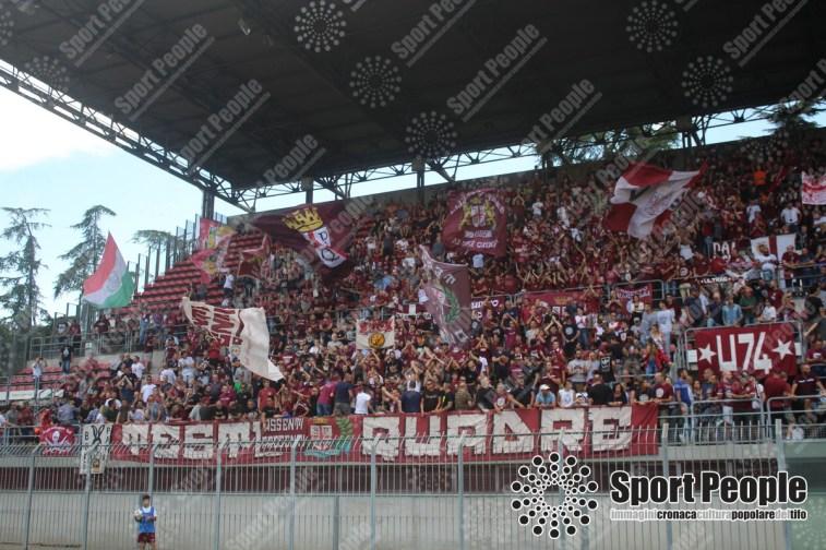 Reggiana-Lentigione (1)