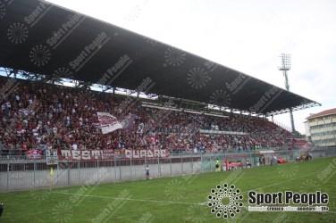 Reggiana-Lentigione (6)