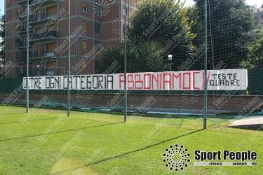 Reggiana-Sammaurese (8)