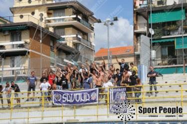Savona-Massese (3)