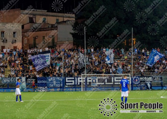 Siracusa-Juve Stabia (11)