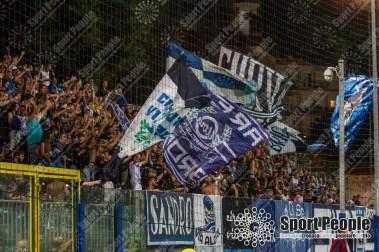 Siracusa-Juve Stabia (14)