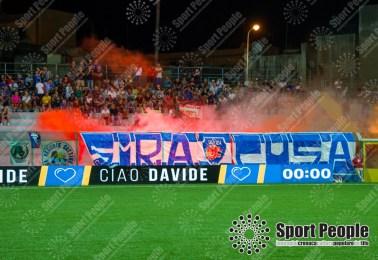 Siracusa-Juve Stabia (3)