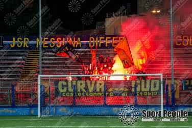 Siracusa-Juve Stabia (4)