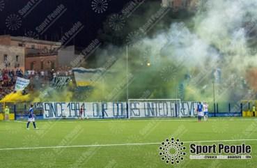 Siracusa-Juve Stabia (7)