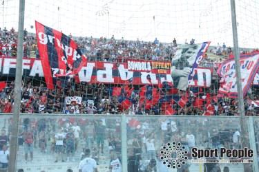 Taranto-Bitonto-Serie-D-2018-19-03