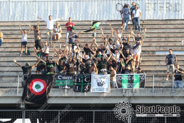 Taranto-Bitonto-Serie-D-2018-19-08