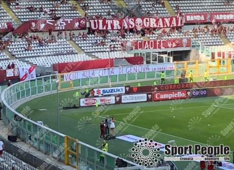 Torino-Roma-Serie-A-2018-19-05