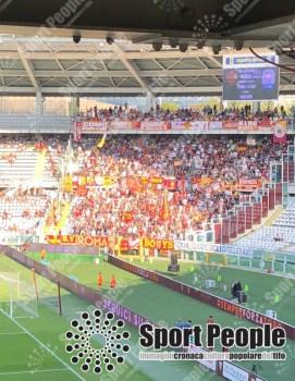 Torino-Roma-Serie-A-2018-19-06