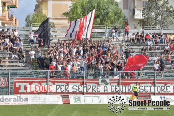 Turris-Pomigliano (11)