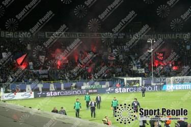 Atalanta-Torino-Serie-A-2018-19-14