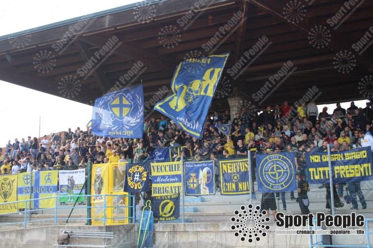 Axys Zola-Modena (1)