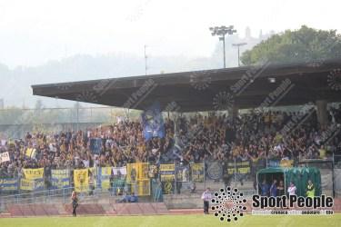 Axys Zola-Modena (14)