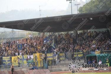 Axys Zola-Modena (15)