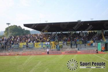 Axys Zola-Modena (3)