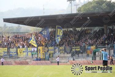 Axys Zola-Modena (8)