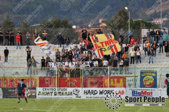 Casertana-Catanzaro (11)