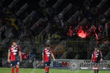 Casertana-Juve Stabia (13)