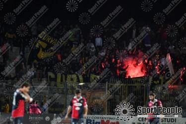 Casertana-Juve Stabia (14)