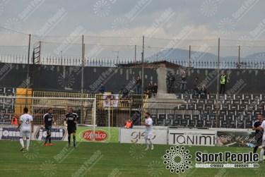 Cavese-Trapani (14)