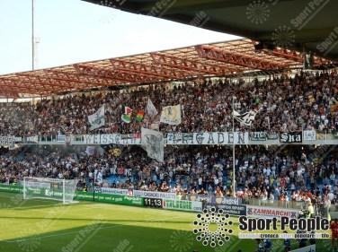 Cesena-Francavilla (15)