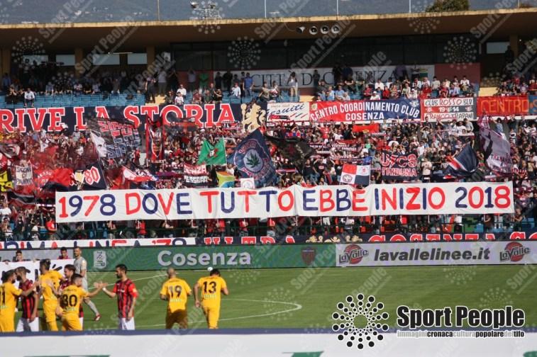 Cosenza-Foggia (1)