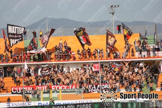 Cosenza-Foggia (10)