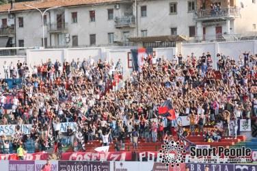 Cosenza-Foggia (15)