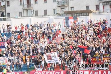 Cosenza-Foggia (17)