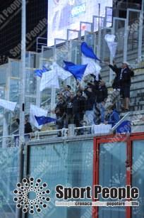 Crotone-Brescia-Serie-B-2018-19-02
