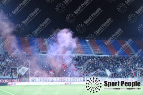 Crotone-Brescia-Serie-B-2018-19-03