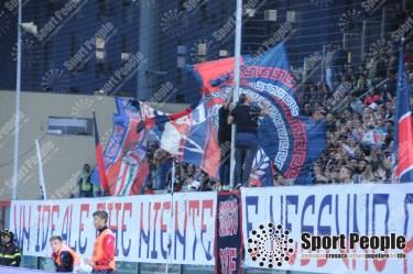 Crotone-Brescia-Serie-B-2018-19-18