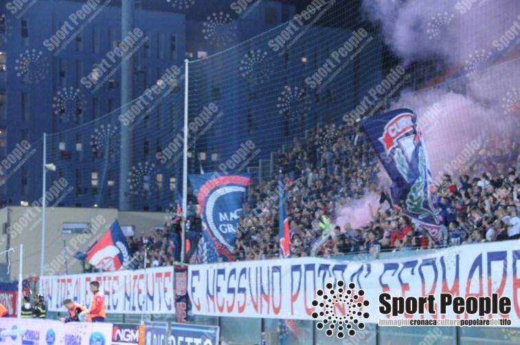 Crotone-Brescia-Serie-B-2018-19-20