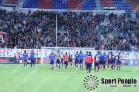 Crotone-Brescia-Serie-B-2018-19-24
