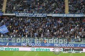 Empoli-Juventus (14)