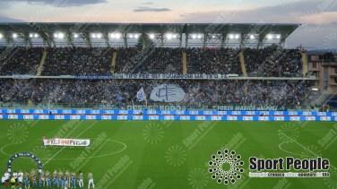 Empoli-Juventus (2)