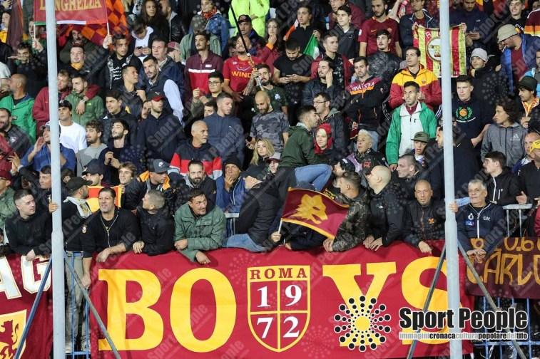 Empoli-Roma (12)