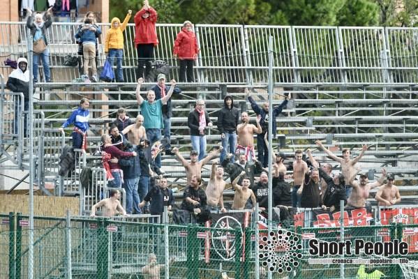 Fano-Monza (15)