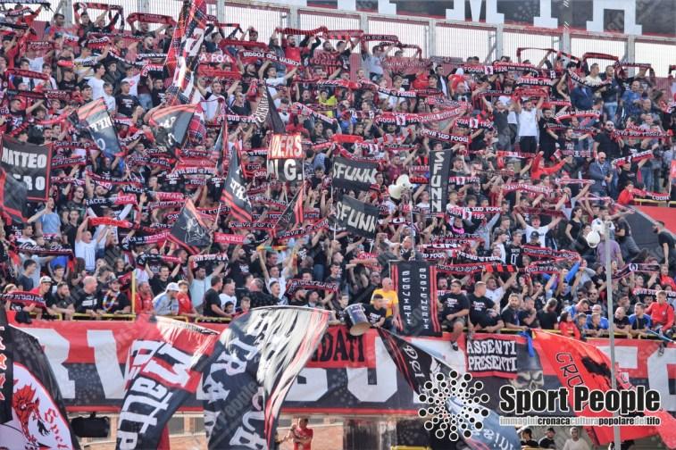 Foggia-Ascoli (1)